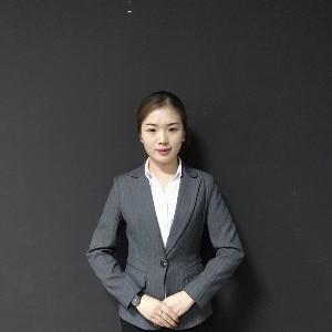 北京文都公務員:燕靜