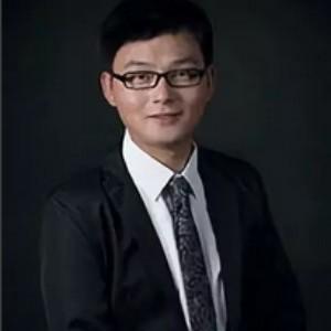 宁波指南车机器人工程师学院:李南阳