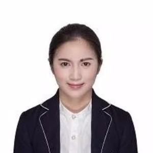 南宁岐黄中医职业培训学校:陈昌凤