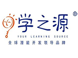 宁波学之源教育