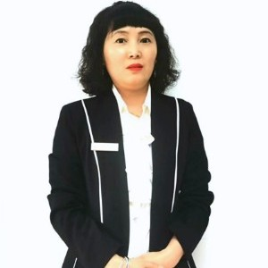 北京萬源寶月嫂培訓:宋麗娟