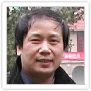 杭州自力教育:王传顺