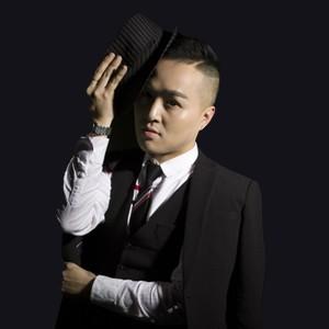 莆田海峡美发彩妆培训:王锦斌副校长