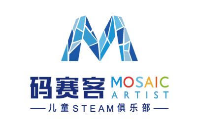 宁波码赛客机器人编程