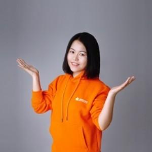 北京新航道優加青少年英語:方雪