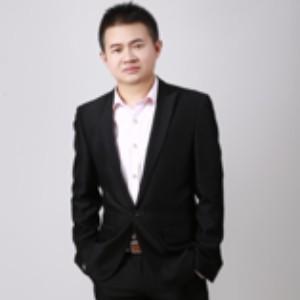 杭州编程营:吴世旺