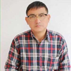 宁波清大教育:曹义群