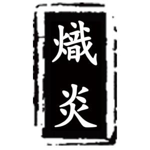 佛山熾炎跆拳道培训
