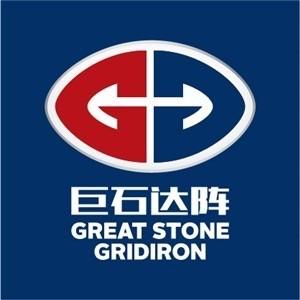 杭州巨石达阵青少年橄榄球学院