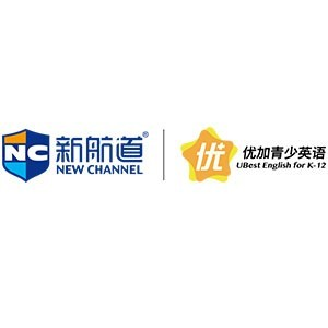 杭州新航道优加青少英语
