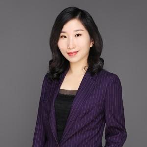 杭州米色服饰搭配培训机构:艾米老师