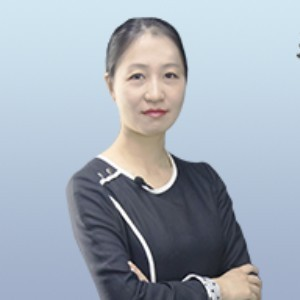 宁波京汉教育:王欣
