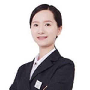 寧波新通留學:曾老師