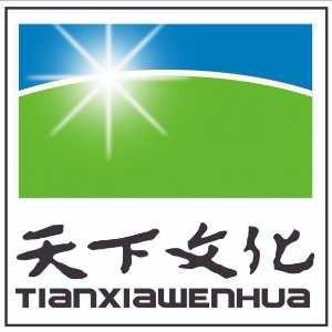 杭州天下文化艺考培训