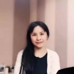 宁波三江音乐艺术中心:蒋洁