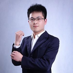 宁波市镇海区甬济培训学校:初中语文何永祥老师
