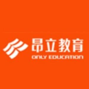 南通昂立教育