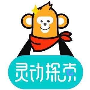 济南灵动探索儿童能力发展中心