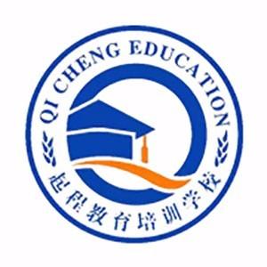 深圳起程教育