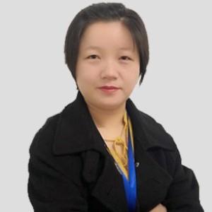 南通万博教育:王红莲
