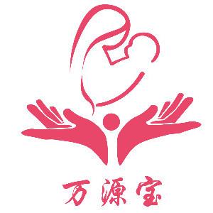 北京萬源寶月嫂培訓