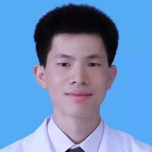 南宁岐黄中医职业培训学校:许洪伟