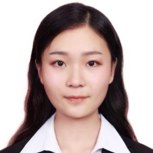 杭州乐拾光 · 让音乐改变生活:李春阳