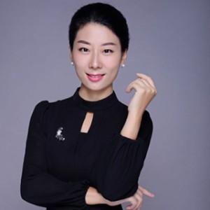 杭州米色服饰搭配培训机构:郝老师