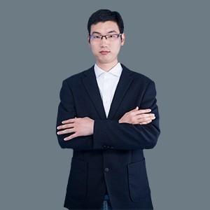 宁波市镇海区甬济培训学校:高中物理陈杰老师