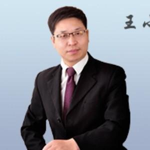 宁波京汉教育:王小江