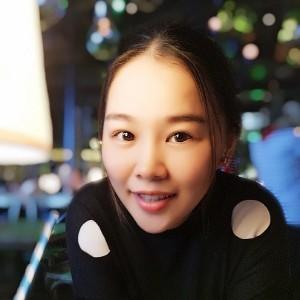 宁波三江音乐艺术中心:胡佳文
