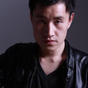 杭州新视觉化妆摄影学校:托尼 摄影讲师