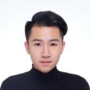 杭州乐拾光 · 让音乐改变生活:蒋中阳
