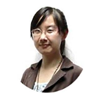 寧波藍天設計學院:石老師