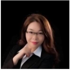 广西泓毅会计培训:王桂兰