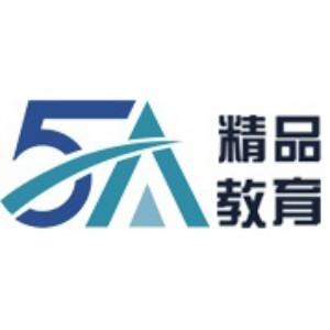 江西5A精品电脑学校