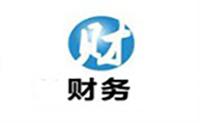 杭州杭财财务