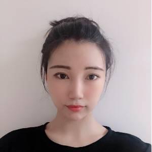 宁波舞跃舞蹈:姚池