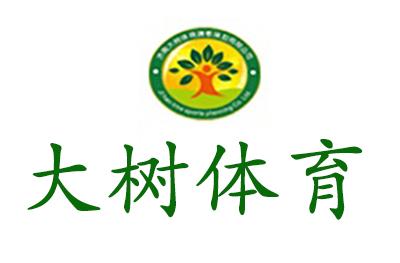 济南大树体育