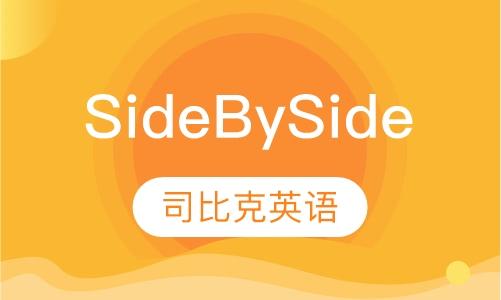 Side By Side课程