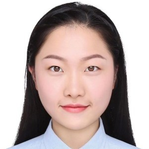 宁波奇忆教育记忆力专注力培养:王佳楠