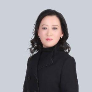 濮阳优路教育:王玲