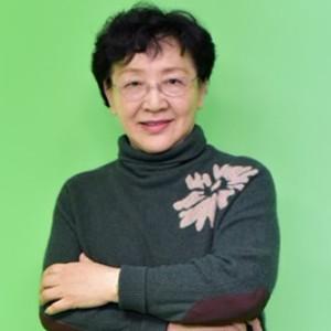 北京星干線藝考培訓:楊維華