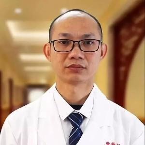 南宁岐黄中医职业培训学校:植火生