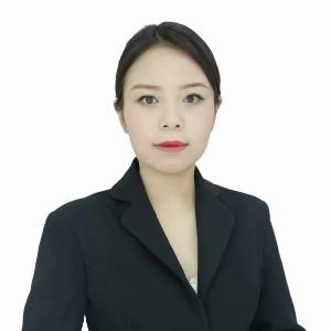 尊尚安娜化妆美甲培训学校:李雪
