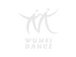 杭州舞魅舞蹈艺术中心