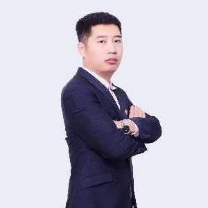 北京文都公務員:閆 飛