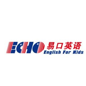 杭州易口英语