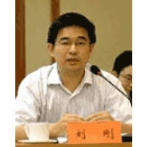 杭州读研网:刘刚