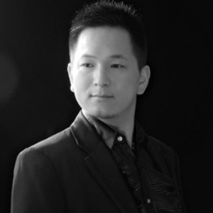 宁波余姚艾艺美甲化妆培训学校:余欣荣